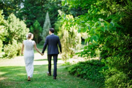 Charline-Photography-Mariage-32