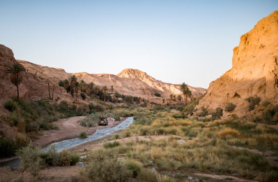 voyage-iran-shiraz-yazd-desert-ispahan