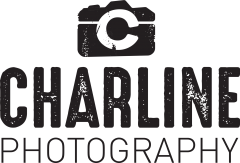 Charline Photography