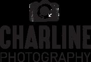 Charline Photography