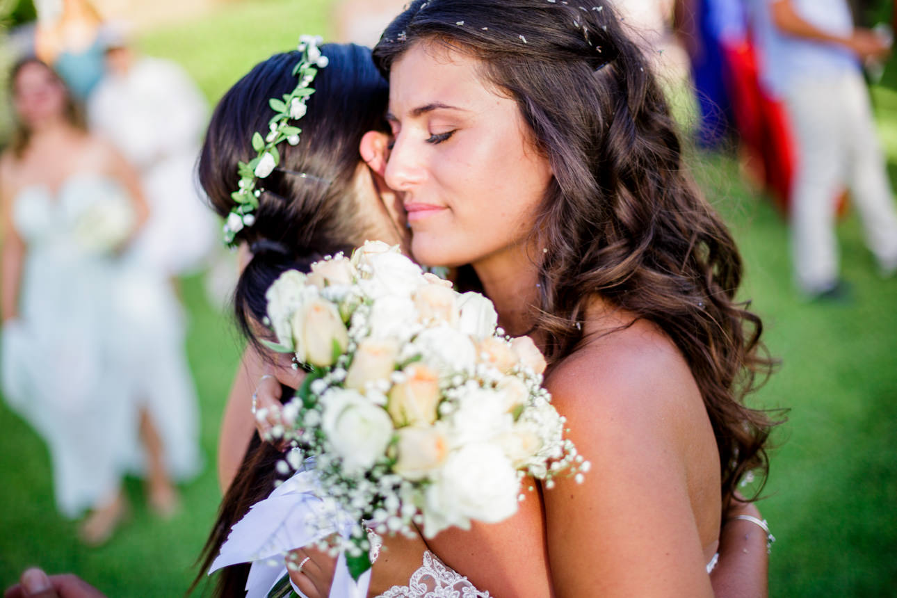 reconversion professionnelle photographe - photographe mariage